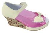 Sepatu Anak Perempuan CMP 604
