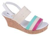 Sepatu Anak Perempuan CMP 606