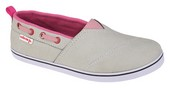 Sepatu Anak Perempuan CMR 327