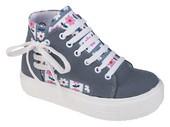 Sepatu Anak Perempuan CMU 004