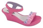 Sepatu Anak Perempuan CNR 006