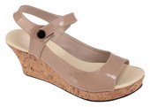 Sepatu Anak Perempuan CNR 009