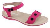 Sepatu Anak Perempuan CNR 012