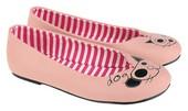 Sepatu Anak Perempuan CPI 212