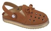 Sepatu Anak Perempuan CRA 005