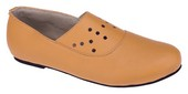 Sepatu Anak Perempuan CRA 006