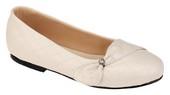 Sepatu Anak Perempuan CRF 009