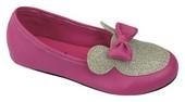 Sepatu Anak Perempuan CRL 063