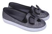 Sepatu Anak Perempuan CRL 065