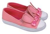 Sepatu Anak Perempuan CRL 066