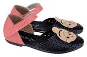 Sepatu Anak Perempuan CRL 072