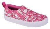 Sepatu Anak Perempuan CSJ 012
