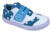 Sepatu Anak Perempuan CSJ 617