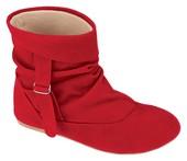 Sepatu Anak Perempuan CTA 002