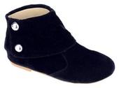 Sepatu Anak Perempuan CTA 008