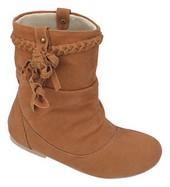 Sepatu Anak Perempuan CTA 014