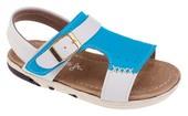 Sepatu Anak Perempuan CTS 207