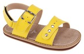 Sepatu Anak Perempuan CTT 012