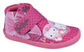 Sepatu Anak Perempuan CUN 001