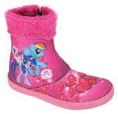 Sepatu Anak Perempuan CUN 009