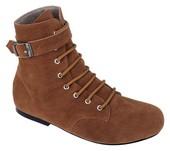 Sepatu Anak Perempuan CYE 001