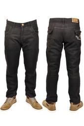 celana jeans pria USC 527