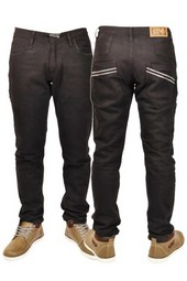 celana jeans pria USC 704