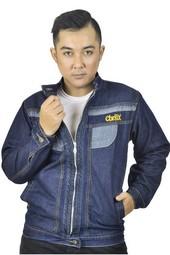Jual Jual Jaket Trashear Bandung