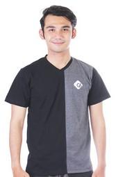 kaos murah online INC 001