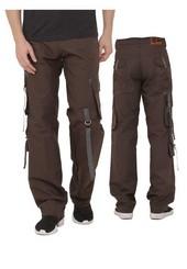 Celana Panjang Pria ISC 105
