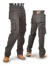 Celana Panjang Pria ISC 106
