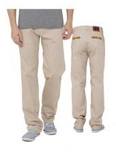Celana Panjang Pria ISC 208