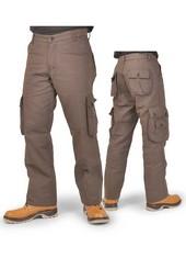 Celana Panjang Pria ISC 353