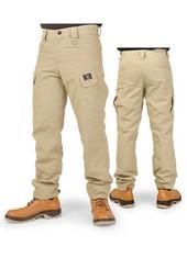 Celana Panjang Pria ISC 354