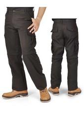 Celana Panjang Pria ISC 355