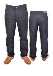 Celana Panjang Pria LXC 427