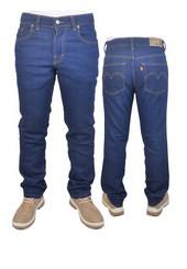 Celana Panjang Pria LXC 428
