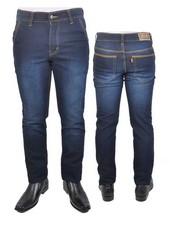 Celana Panjang Pria LXC 446