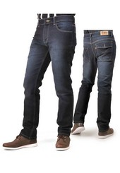 Celana Panjang Pria LXC 448