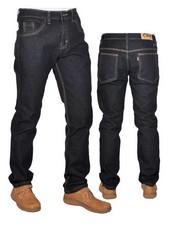 Celana Panjang Pria USC 070