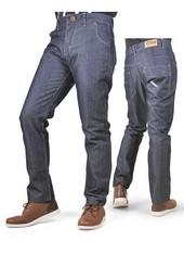 Celana Panjang Pria USC 105