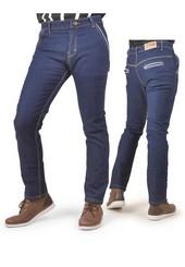Celana Panjang Pria USC 705