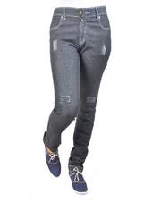 Celana Panjang Wanita ISC 211