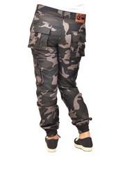 Celana Panjang Wanita ISC 305