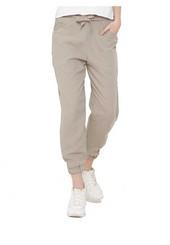Celana Panjang Wanita ISC 332