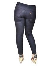 Celana Panjang Wanita ISC 333