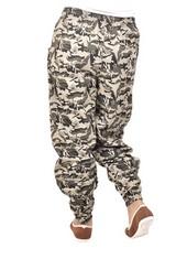 Celana Panjang Wanita ISC 334