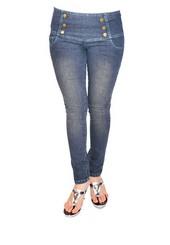 Celana Panjang Wanita LXC 470