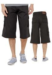 Celana Pendek Pria ISC 099