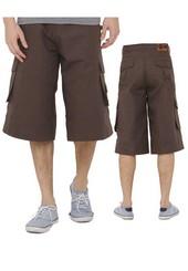 Celana Pendek Pria ISC 102